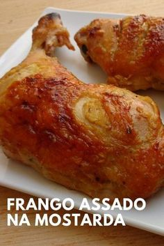 Low Carb Chicken Recipes, Chicken Salad Recipes, Easy Dinner Recipes, Healthy Dinner Recipes, Easy Family Dinners, Easy Meals, Easy Casserole Recipes, Easy Cooking, Food And Drink