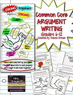 write an essay on a teacher i cannot forget
