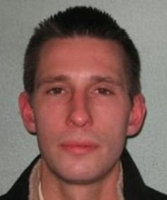 Missing Robert Duff  Age at disappearance: 37  Missing Since: 12-Jan-2013  Missing from: Kilburn, North-West London, UK  If Seen Phone 116000