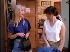 2.07 Camping Trip 90210 Fashion, Love The 90s, Jennie Garth, Beverly Hills 90210, Cap, Camping, Image, Google, Movies
