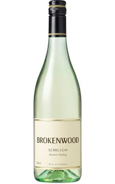 Brokenwood Semillon 2018 Hunter Valley #BrokenwoodWines #Semillon #whitewine #wine #Australia #justwines Fruit Hampers, Wine Hampers, Dry Red Wine, Dry White Wine, Australian Gifts, Luxury Hampers, Fruit Gifts, Sauvignon Blanc, Fresh Fruit