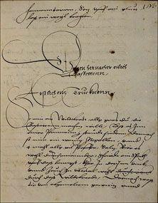 Universitätsbibliothek Heidelberg, Cod. Pal. germ. 555 Anonymes Kochbuch Schwaben, 1565