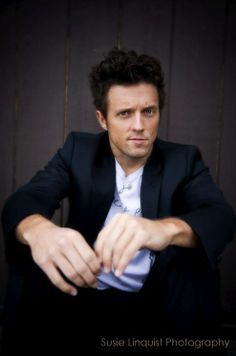 musical genius. he has been a favorite in my family since i was about 2 years old. i grew up listening to him (: