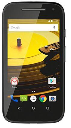 Moto E 2nd Generation XT1506 (3G, Black) Motorola http://www.amazon.in/dp/B015CLCNLA/ref=cm_sw_r_pi_dp_9bLNwb1XRHJQY