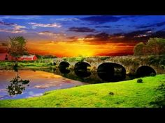 Ocarina - Mystical Force (Flute Solo) - YouTube