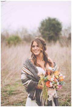 Smitten Magazine | The Look Book of Wedding Fancy