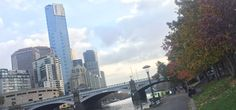 A collection of the best things to do during a weekend in Melbourne, Victoria. It only took five days for me to fall in love with Melbourne. It was 2016 and it was the first real time I'd visited … Take Five, Melbourne, Skyscraper, Things To Do, Australia, Things To Make, Skyscrapers