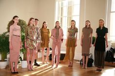 SS11 Hothouse