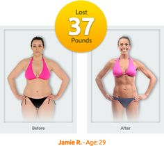 Got 25 minutes?????? This program is QUICK, CHALLENGING, and PRODUCES RESULTS! On sale until January 31! Don't miss out!!! http://jolineatkins.automaticceo.com/go3