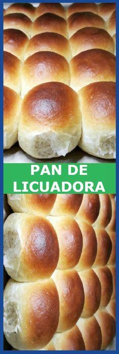 Pozole, Tamales, Flan Recipe, Homemade Dinner Rolls, Pan Bread, Love Food, Sweet Recipes, Latin Food, Bakery