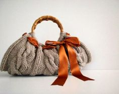 love this bag!  how hard would it be to make