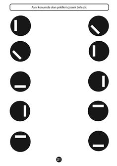 Vale Design free printable maze - Pesquisa Google