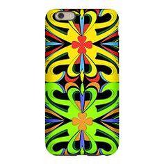 Modernica 2 iPhone 6 Slim Case