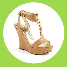 Shoe of the Day: Belle by Sigerson Morrison Bela http://www.thebay.com/eng/shoes-sandals-Bela-thebay/304311