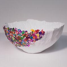 The Confetti Bowl