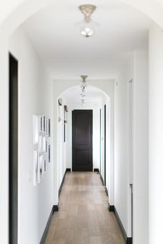 Baseboards Styles Baseboard Modern Photos Molding Casings And