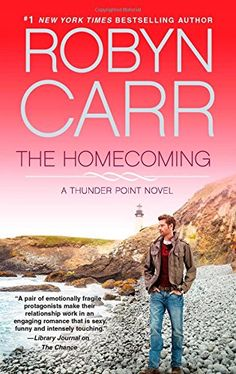 The Homecoming (Thunder Point) by Robyn Carr http://www.amazon.com/dp/0778316440/ref=cm_sw_r_pi_dp_G8zjub0WCC3HK