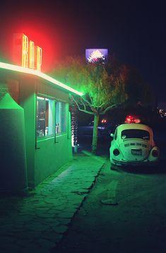 Photography night neon 60 new Ideas