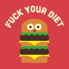 Food Quotes If Your Food Told the Brutal Truth by David Olenick