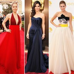 Tell Us Now: What Are Your Favorite Celebrity Style Moments of 2014?  #InStyle