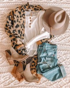 evening date outfits
