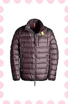 ea562cab Parajumpers Online Shop - Parajumpers Jackets,PJS Coats Made in Italy and  Parajumpers Women and Men Online Outlet Sale,Parajumpers Coats Store Online.