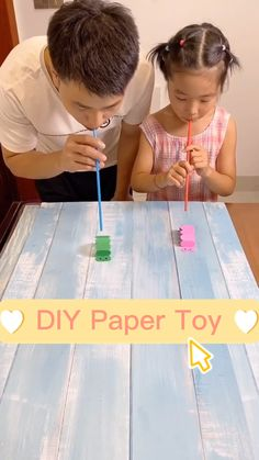 Toddler Learning Activities, Craft Activities For Kids, Infant Activities, Preschool Crafts, Projects For Kids, Childcare Activities, Activies For Kids, Oral Motor Activities, Nanny Activities