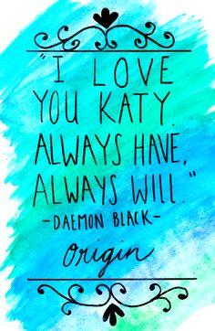 Always ∆