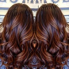 70 Flattering Balayage Hair Color Ideas for 2020 - 70 Flattering Balayage Hair Color Ideas for 2020 Balayage is the hottest dyeing technique right now. Check the chicest variants of balayage highlights and find out why you should give them a try too! Caramel Blonde Hair Dye, Dyed Blonde Hair, Balayage Hair Blonde, Brown Blonde Hair, Hair Color Caramel, Medium Blonde, Brunette Color, Brunette Hair, Front Hair Styles