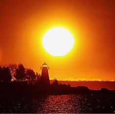 Lighthouse at sunset Lighthouse, Celestial, Sunset, Website, Outdoor, Bell Rock Lighthouse, World, Sunsets, Outdoors