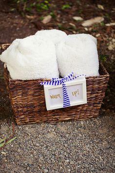Photography: Gem Photo - gem-photo.com Event Design + Planning: Enjoy Events Co. - enjoyeventsco.com Floral Design: Laura Miller Design - lauramillerdesign.com  Read More: http://www.stylemepretty.com/2012/08/10/bodega-bay-wedding-by-gem-photo/