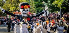 celebraciones-del-dia-de-los-muertos-en-mexico