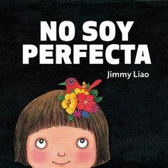 No soy perfecta de Jimmy Liao
