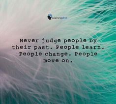 People Change, Achieve Success, Love Hurts, Motivation Inspiration, Quotes Motivation, Lessons Learned, Science And Technology, Motivational Quotes, Give It To Me
