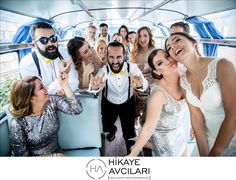 #hikayeavcilari #dugunhikayesi #dugunfotografcisi #gelin #damat #wedding #weddingphotography #weddingphotographer #weddingpic #bride #groom #weddingday #love #weddingpic #groomsmen #bridesmaid