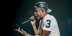 Jimmy Iovine tried to lure key Tidal artists away to Apple, but no hard feelings, says Jay Z