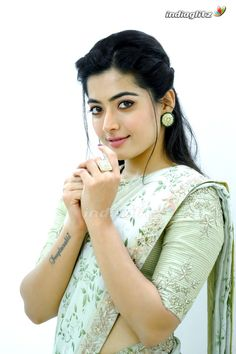 Rashmika Mandanna South Indian Actress SALUTE TO INDIAN ARMY DAY - JAN15 PHOTO GALLERY  | PBS.TWIMG.COM  #EDUCRATSWEB 2020-05-11 pbs.twimg.com https://pbs.twimg.com/media/DTk3c27VAAALKGx.jpg