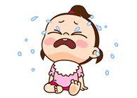 한시간컴(주) - 포트폴리오 Cute Cartoon Images, Cute Love Cartoons, Cartoon Gifs, Chibi Couple, Cute Love Gif, Baby Faces, Good Morning Gif, Emoji Faces, Cute Memes