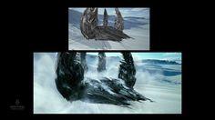 Transformers4_KnightShip_ILM