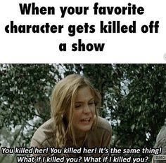 The Walking Dead funny memes The Strolling Lifeless along with Affect on The Lifestyle Walking Dead Funny, Walking Dead Zombies, Fear The Walking Dead, The Walking Dead Tumblr, Twd Memes, Funny Memes, Memes Humor, Daryl Dixon Memes, Funny Quotes