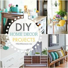 Take Some Time To Learn About Home Improvements *** Check out the image by visiting the link.