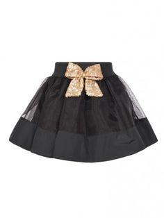 Παιδική φούστα :: Παιδικά Ρούχα - Maison Marasil Kids Fashion, Skirts, Skirt, Child Fashion, Fashion Children, Kid Styles, Skirt Outfits, Dresses