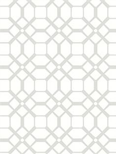 Check out this wallpaper Pattern Number: BW28723 from @American Blinds and Wallpaper � decorate those walls!