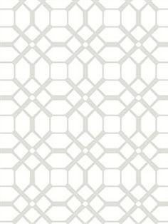 Wallpaper - Geometric Pattern
