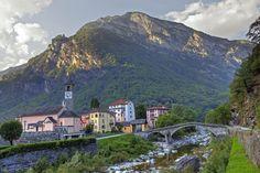 Ticino, Svizzera Italiana      vuoi sapere se ti ama?se torna? lavoro?  x consulti dalla svizzera 090 147 94 79