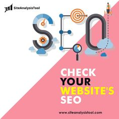 Are you looking for the highest-rated SEO Tool to analyze your website performance? Website Analysis, Seo Analysis, Free Seo Tools, Best Seo, Free Website, Monday Motivation, Search Engine, Twitter Sign Up, Content