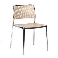 Audrey Chair Polished Sand, $425, now featured on Fab.