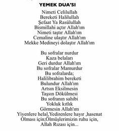 Islamic Dua, Allah Islam, Pray, Quotes, Life, Ankara, Rage, Amigurumi, Ramadan Decorations