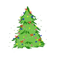 The perfect ChristmasTree Animated GIF for your conversation. Discover and Share the best GIFs on Tenor. Christmas Tree Gif, Christmas Animated Gif, Merry Christmas Animation, Xmas Gif, Colorful Christmas Tree, Christmas Colors, Christmas Fun, Christmas Decorations, Xmas Holidays
