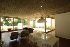 Casa MM / calidez contemporánea vivienda sin categoria recomendados fotografia 2 buenos aires arquitectura argentina arquitectura argentina